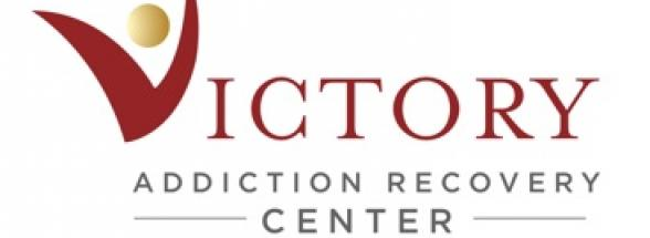 our team victory addiction recovery center
