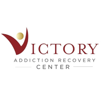 Victory Addiction Recovery Center in Lafayette, Louisiana - Mental Health and Addiction Professionals Learn How Exercise Therapy Can Benefit Their Patients